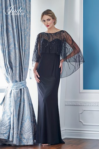 Jasmine Style #K218054