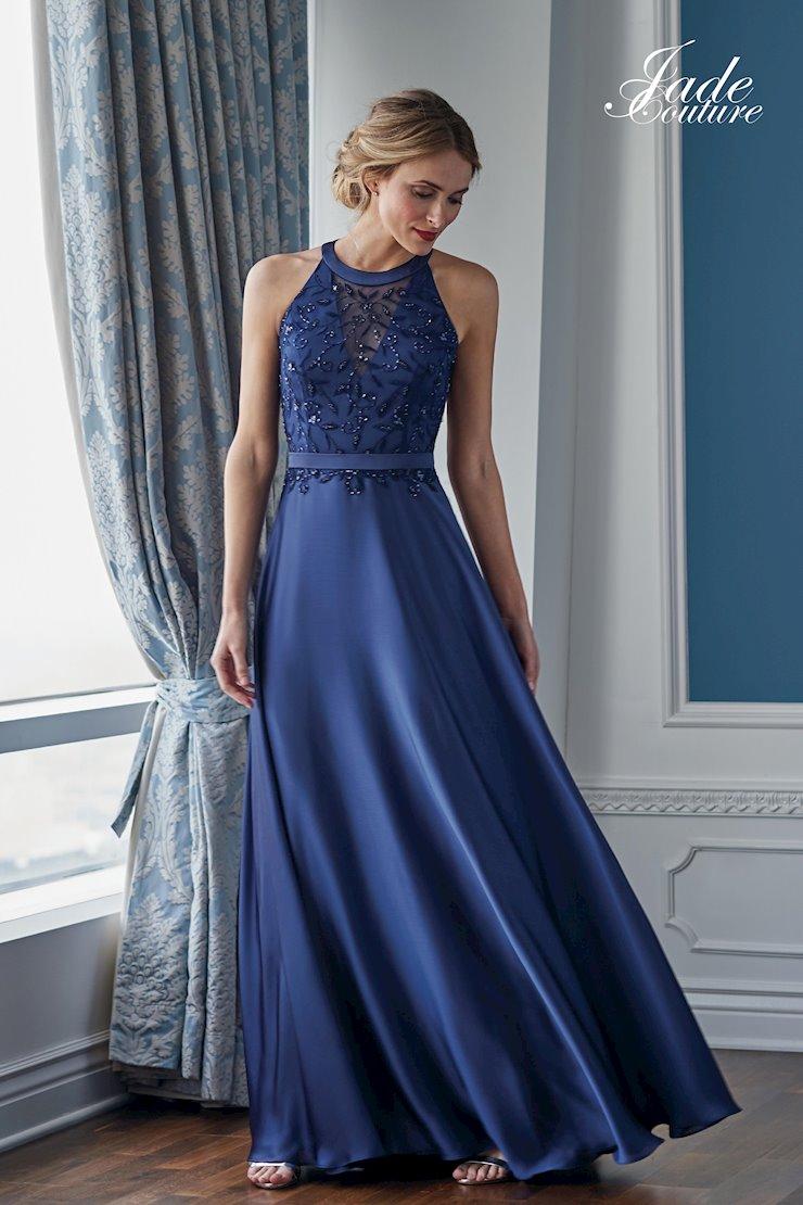 Jasmine Style #K218055