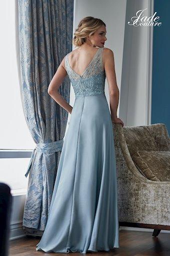 Jasmine Style #K218057