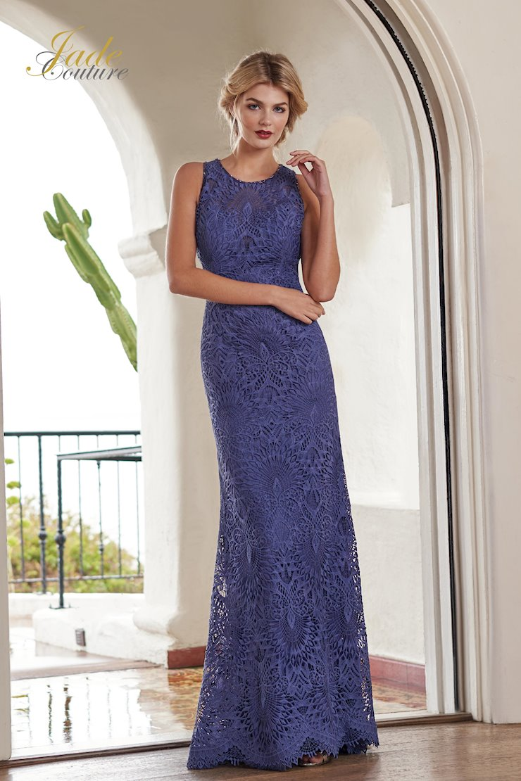 Jasmine Style #K218058