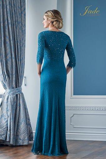 Jasmine Style #K218059