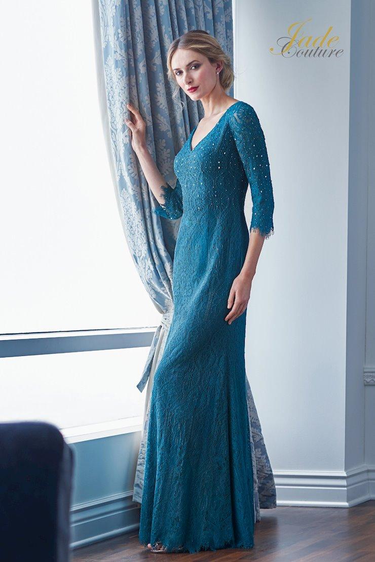 Jasmine Style #K218059  Image