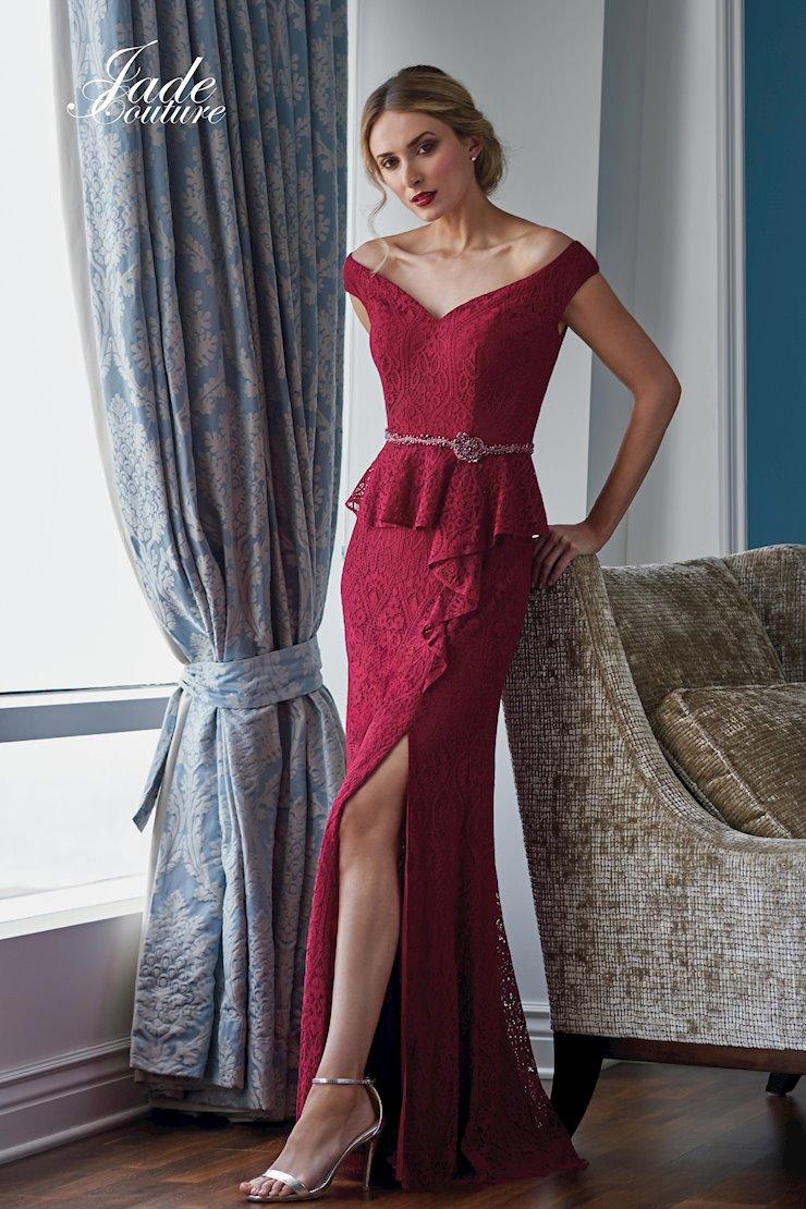Jasmine Style #K218061  Image