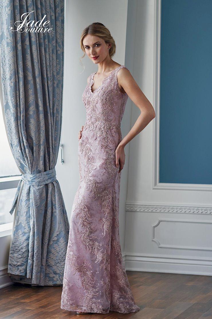 Jasmine Style #K218062