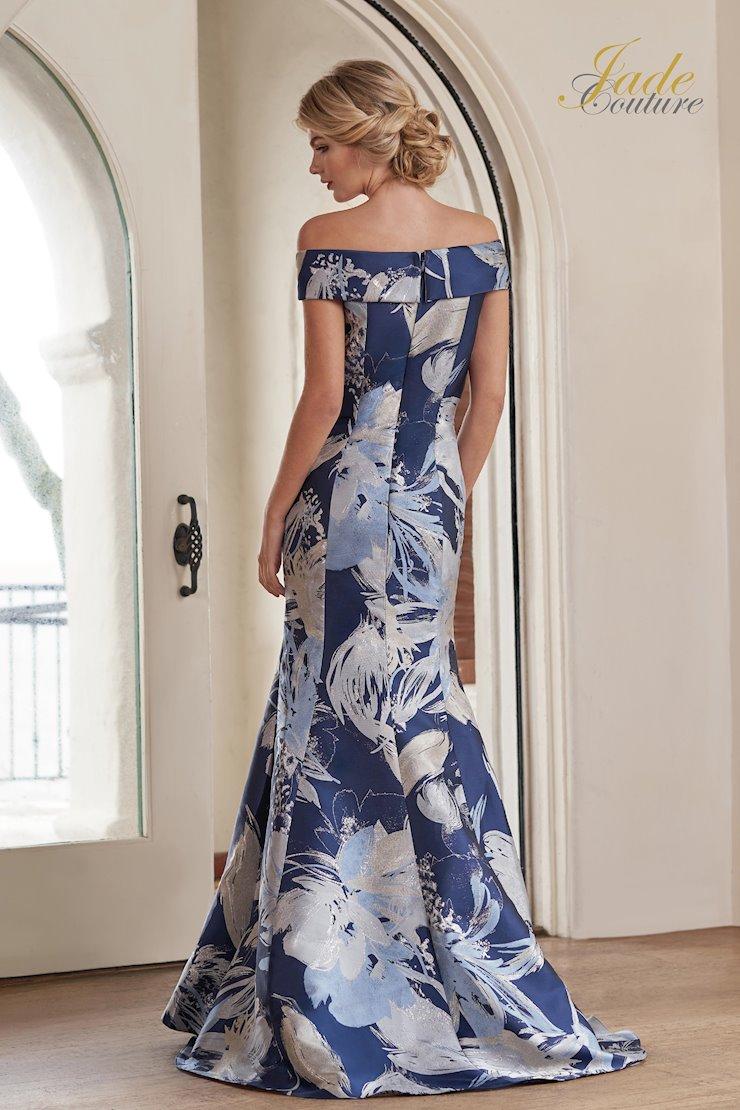 Jasmine Style #K218063