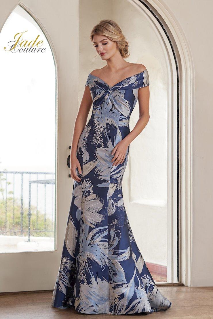 Jasmine Style #K218063  Image