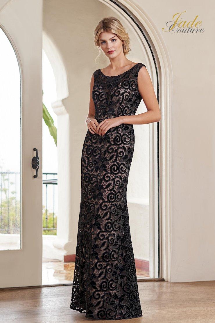 Jasmine Style #K218064