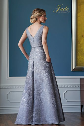 Jasmine Style #K218065