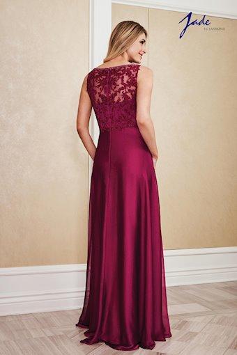 Jasmine Style #J215054