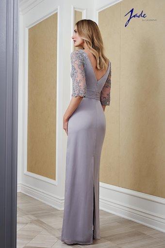 Jasmine Style #J215057