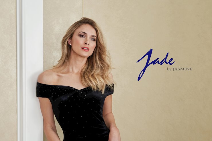 Jasmine Style #J215058