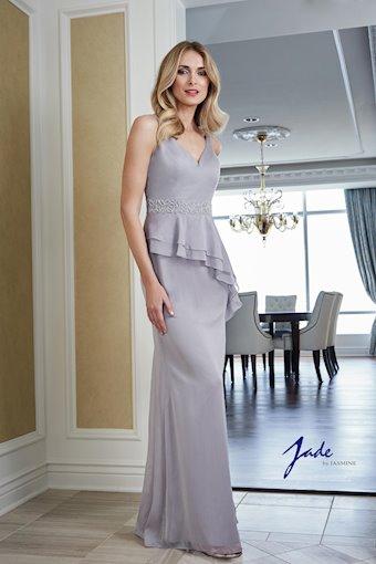 Jade Style #J215059