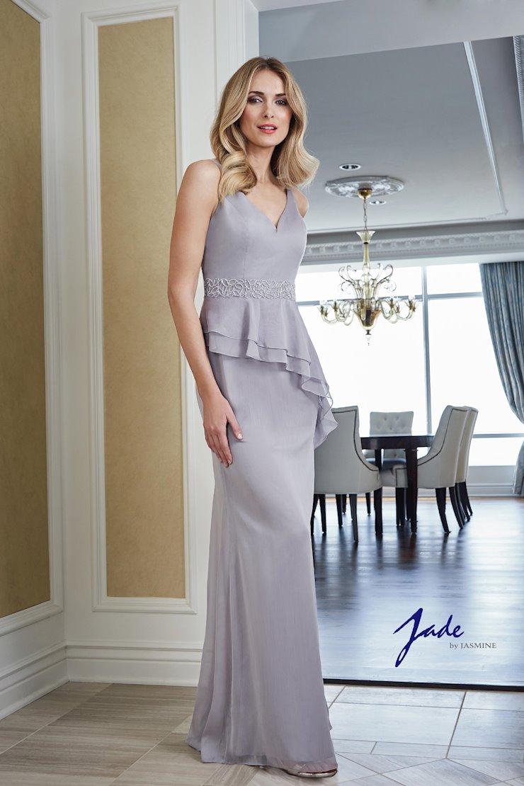 Jasmine Style #J215059