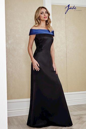 Jasmine Style No. J215060