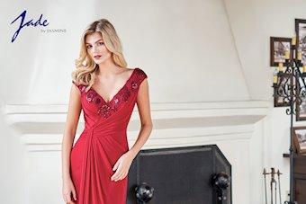 Jasmine Style #J215061