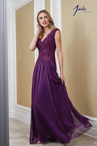 Jasmine Style #J215064
