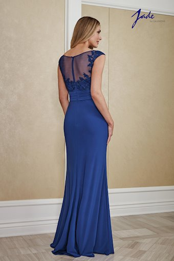 Jasmine Style #J215065
