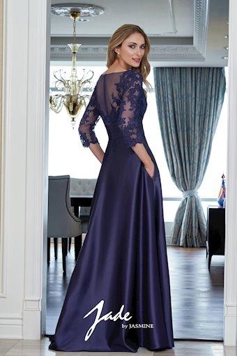 Jasmine Style J215068