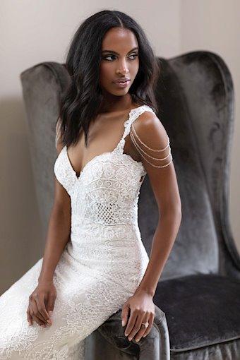 Naama & Anat Haute Couture Nobility