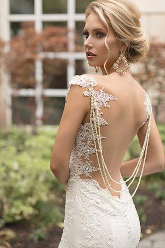 Naama & Anat Haute Couture Pasodoble