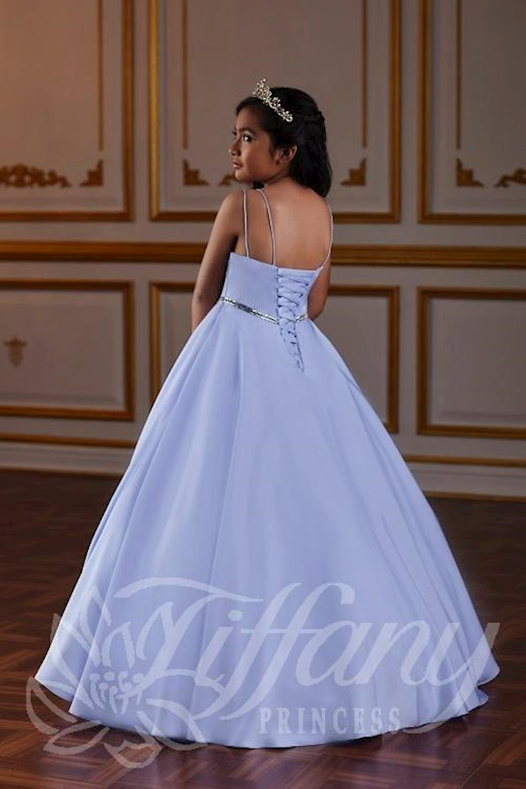 Tiffany Princess 13571
