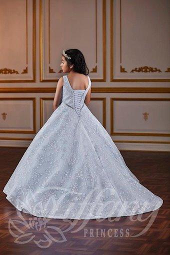 Tiffany Princess Style #13573