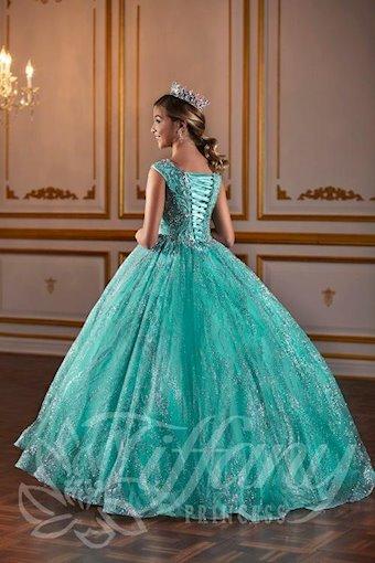 Tiffany Princess 13575