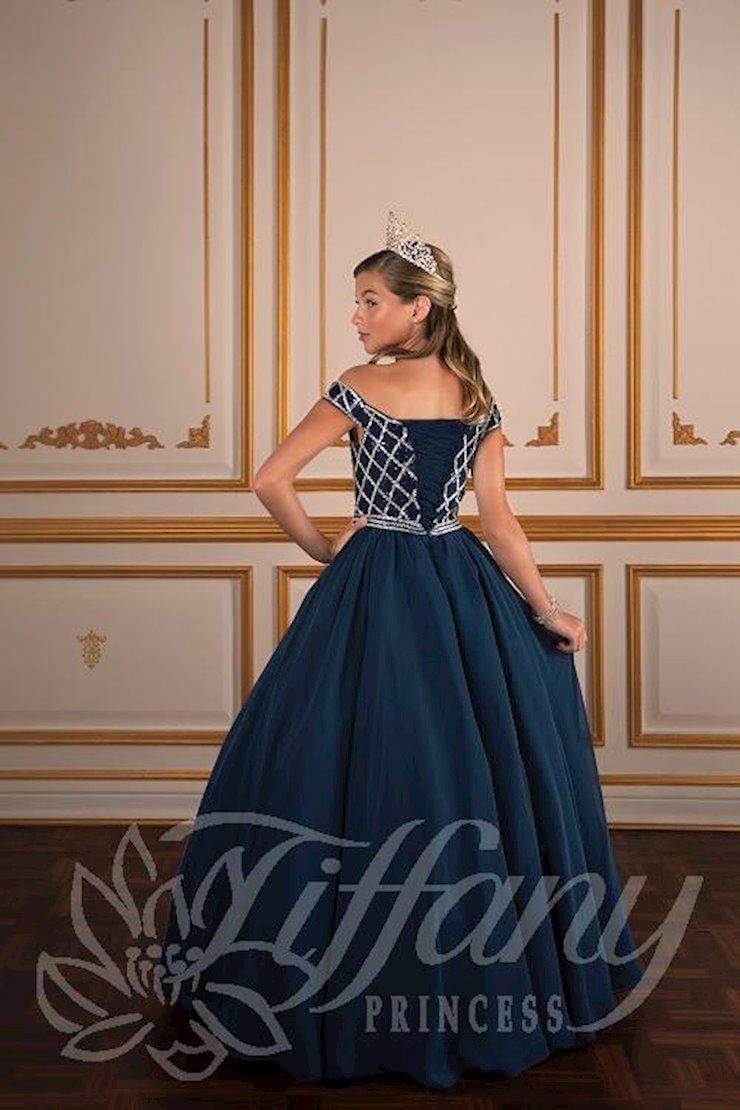 Tiffany Princess 13583