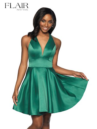 Flair Prom Style #19345