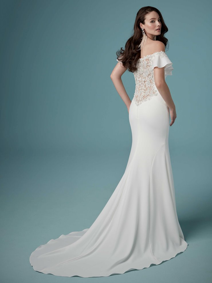 MAGGIE SOTTERO Ainsley