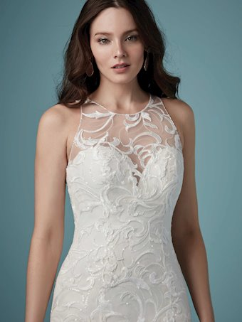 Maggie Sottero Style Colbie