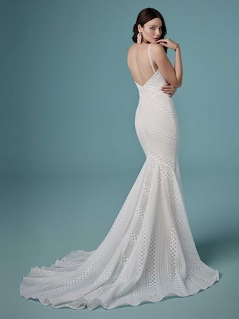 Maggie Sottero Style #Lilana