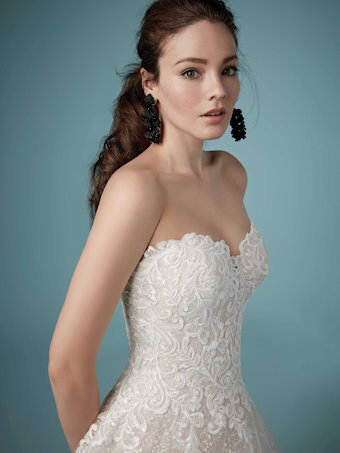 Maggie Sottero Style Tristyn