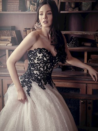 Maggie Sottero Style #Tristyn