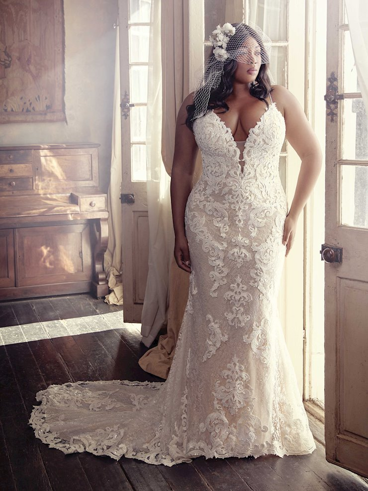 MAGGIE SOTTERO Tuscany