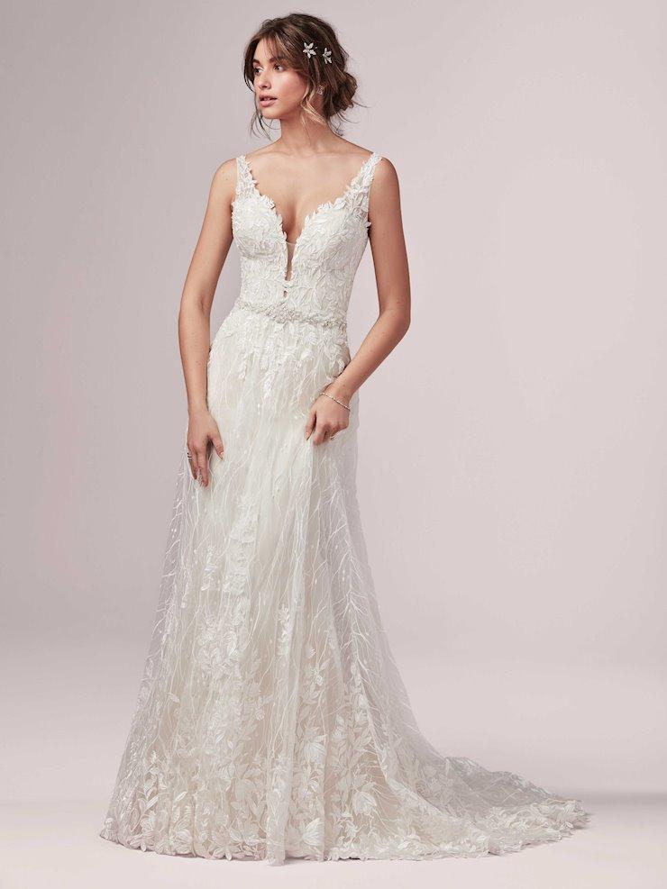 Rebecca Ingram Style #Molly  Image