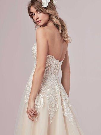 Rebecca Ingram Style #Vanessa