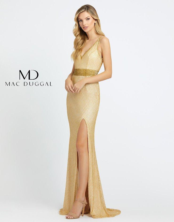 Mac Duggal Style #1070D