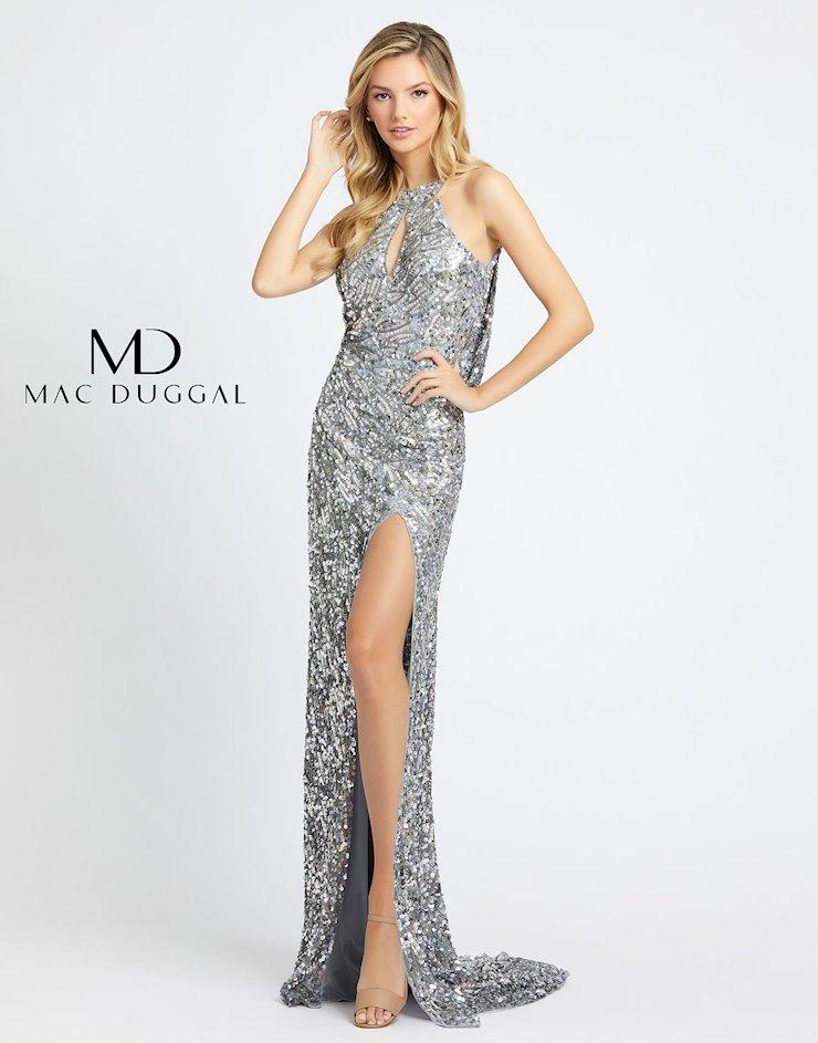 Mac Duggal Style #3434D