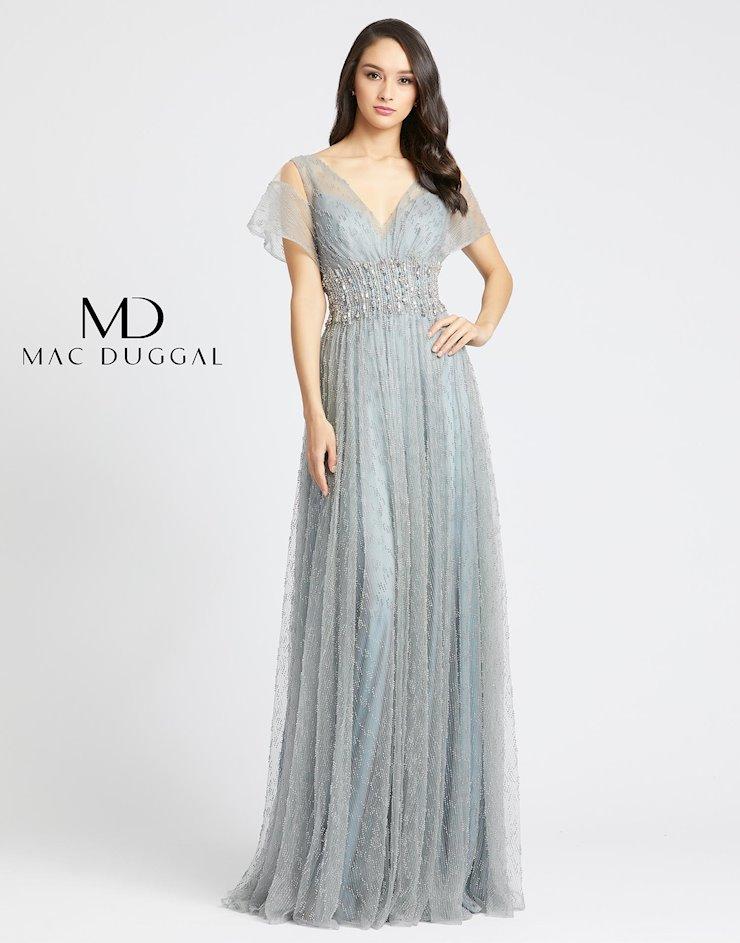 Mac Duggal 79219D