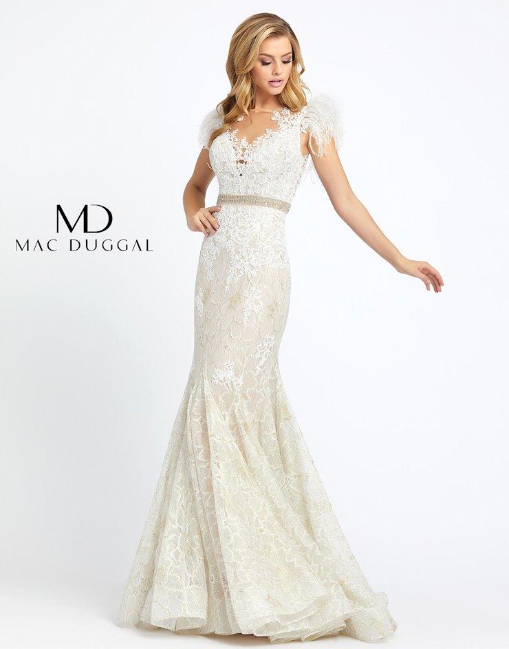 Mac Duggal 79230D Image