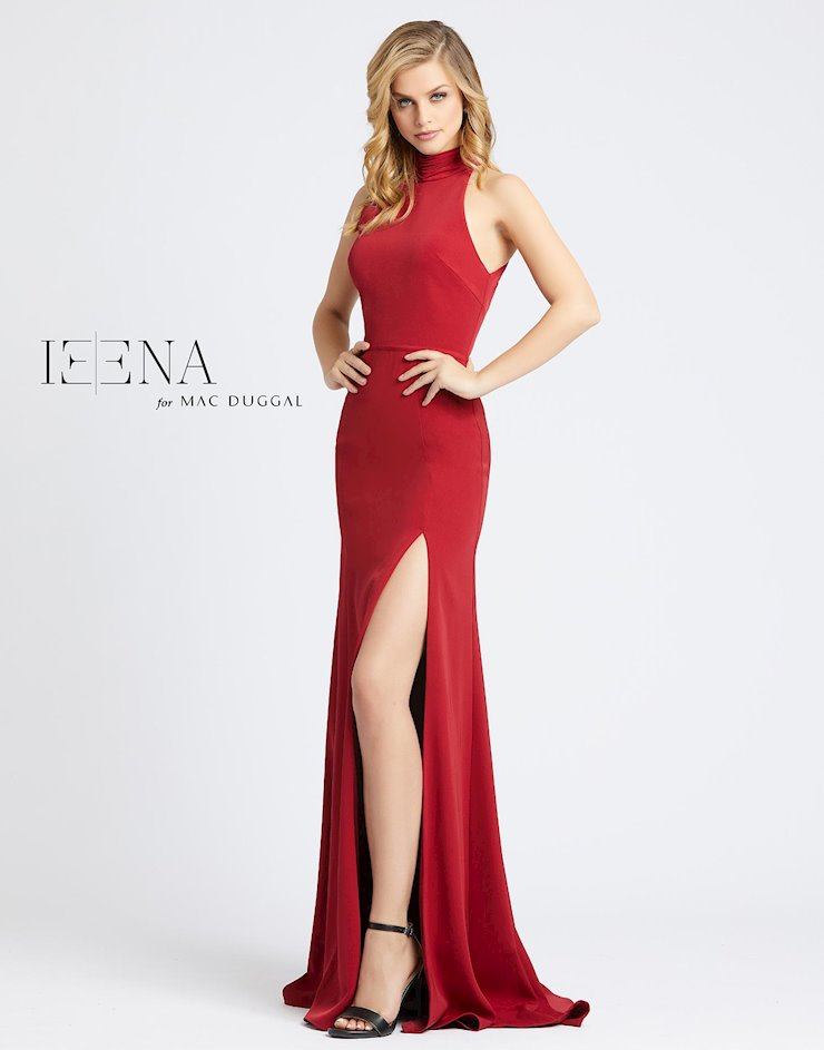 Ieena by Mac Duggal 26127i