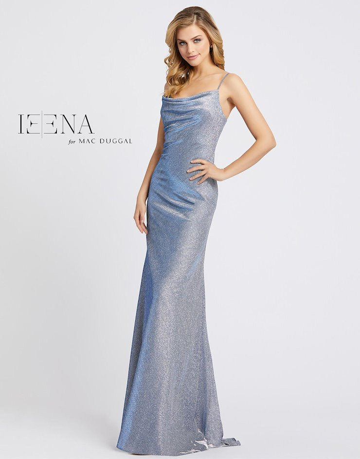 Ieena by Mac Duggal 26136i