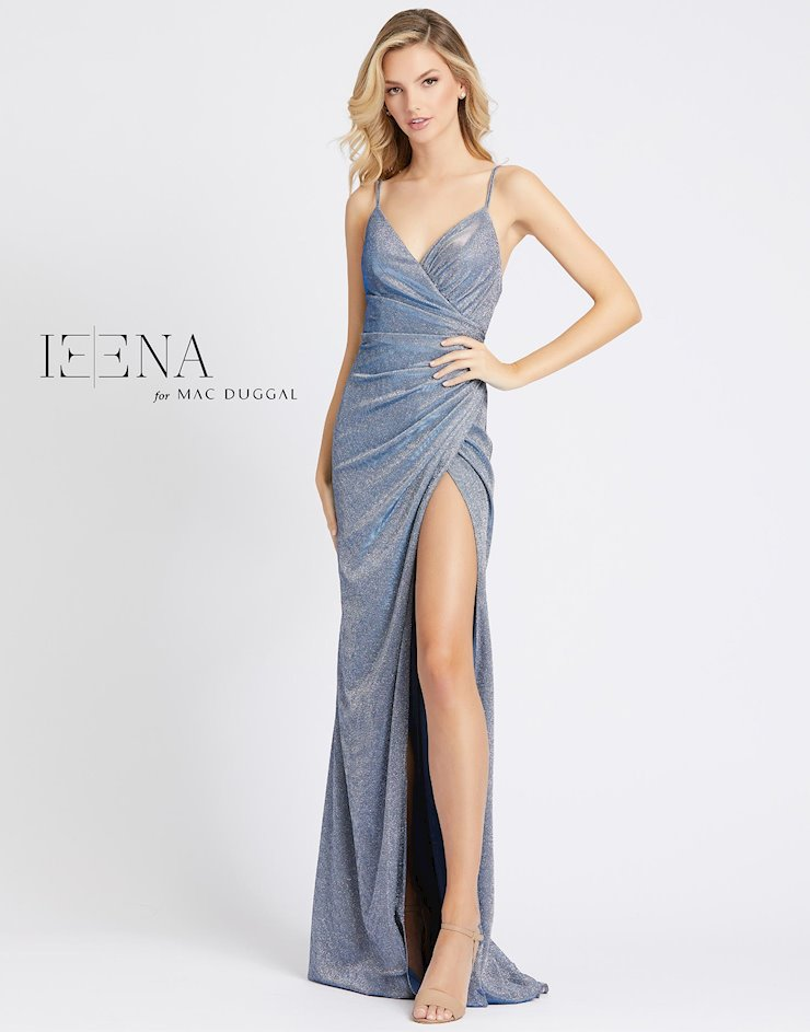Ieena by Mac Duggal 26174i