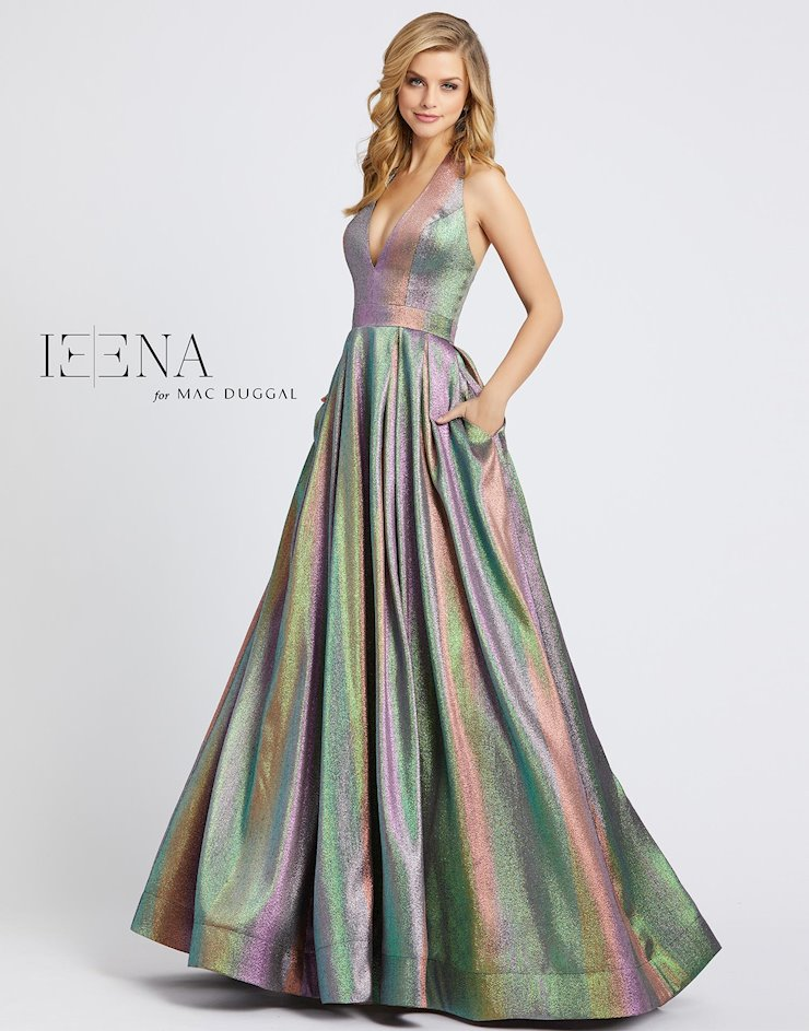 Ieena by Mac Duggal 26181i