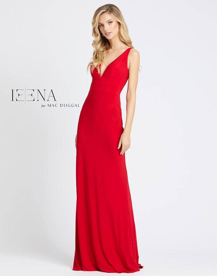 Ieena by Mac Duggal 26190i