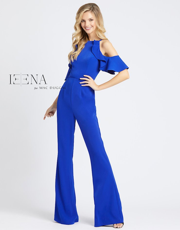 Ieena by Mac Duggal 26192i Image