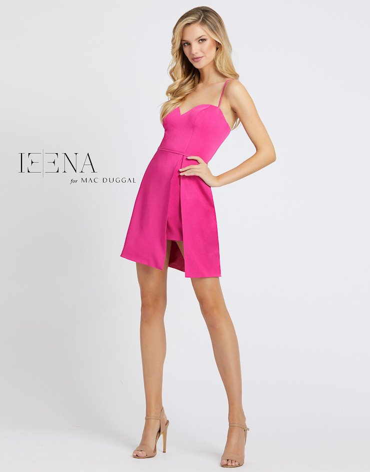 Ieena by Mac Duggal 55262i Image