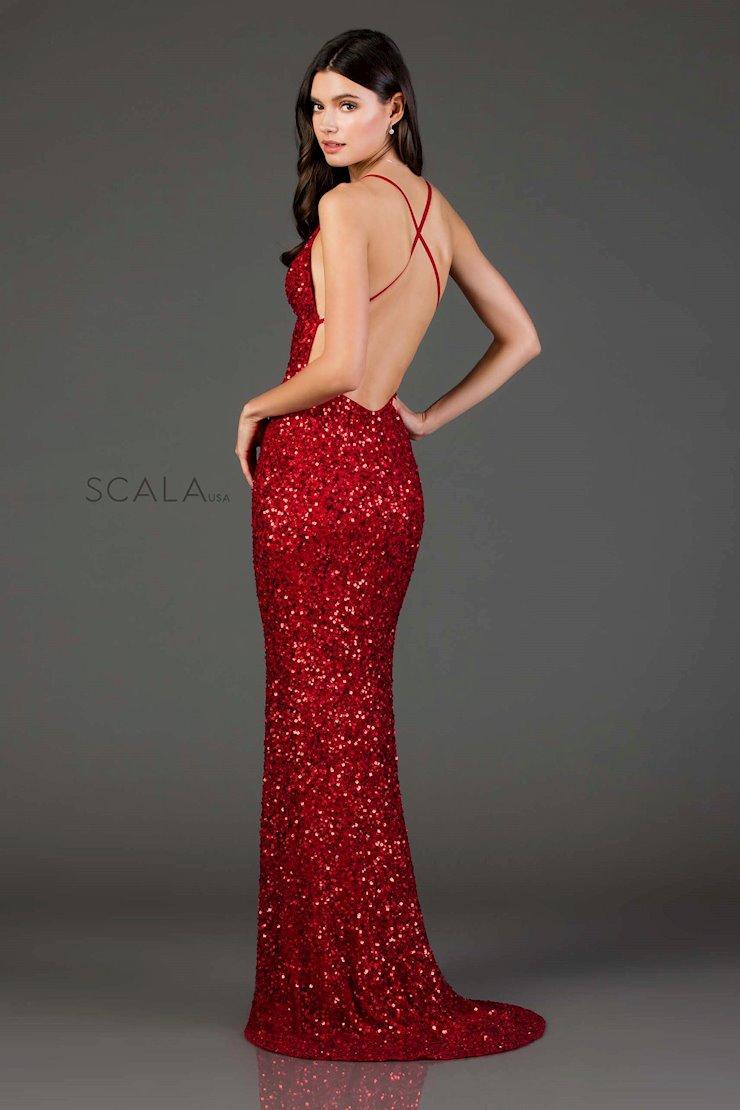 Scala Style #47551