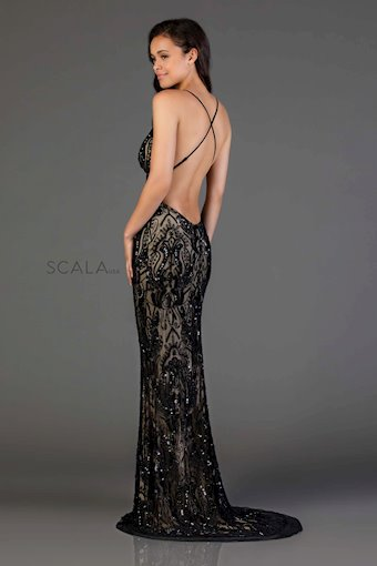Scala 48710